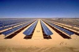 Comparatif du coût de l'électricité selon les sources énergétiques | L'ENERGEEK : l'énergie facile en quelques clics ! | Le groupe EDF | Scoop.it
