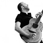 Palatinate Online » Article » Jon Gomm and Andy McKee – Guitar ...   Topics of Interest - general   Scoop.it