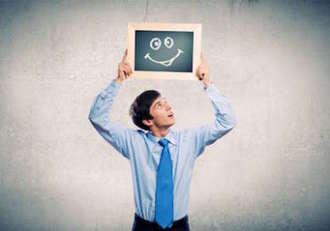 Bien-être au travail : 63% de salariés mécontents | Relaxation Dynamique | Scoop.it
