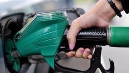 Three supermarkets set to slash the cost of fuel - ITV News | My Scotland | Scoop.it