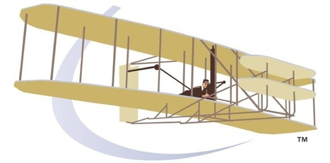 Six Lessons On Innovation From The Wright Brothers | The Jazz of Innovation | Scoop.it