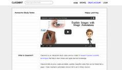Les petites fiches scolaires - L'Echo | TICE en tous genres éducatifs | Scoop.it