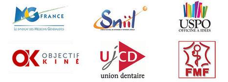 Rémunération de la coordination des soins, prévue par la LFSS 2013 - Capgeris | Coordination en santé-social | Scoop.it