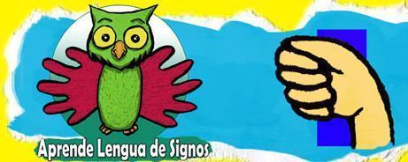 Aprende lengua de signos | Las TIC y la Educación | Scoop.it
