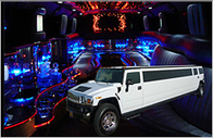 Phoenix Party Bus for all special occasions in Arizona | MARK DAIL | Scoop.it