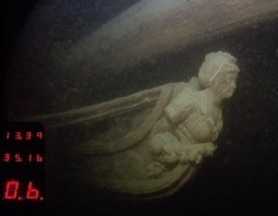 Oswego War of 1812 Symposium Adds Underwater Archaeologist to Roster - Oswego Daily News   DiverSync   Scoop.it