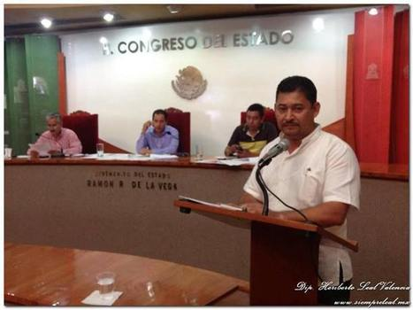 Aprueban enlaces Conyugales en Colima | Manzanillo News | Scoop.it