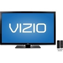 """Best Price LED Cheap Samsung 40"""" Diag. 1080p LED HDTV with Built-InWi-Fi, 3 HDMI 