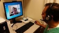 Telemedicine program connects UNM emergency doctors to children in rural NM: UNM Health Sciences Center | mhealth | Scoop.it