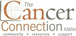 Guided Imagery for Health and Healing | The Cancer Connection ... | Meditation for Healing | Scoop.it