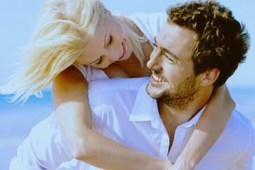 The Reasons Younger Women Date Much Older Men   younger women older men dating   Scoop.it