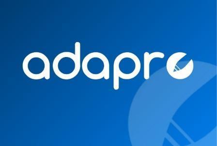 ADAPRO - Procesador de Texto Adaptado para Dificultades de Aprendizaje en Lectoescritura y Diversidad Funcional en el Ámbito de la Comunicación-Lenguaje | #TuitOrienta | Scoop.it