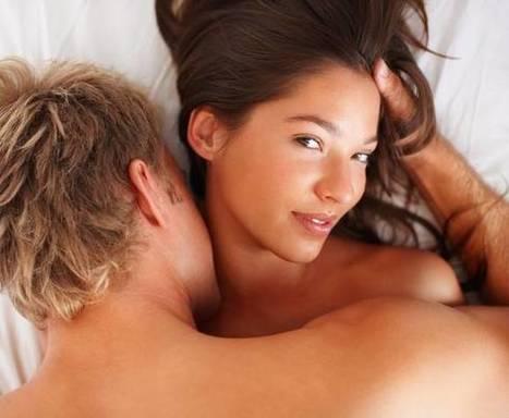 Google bannit le sexe de la plateforme Blogger | Freewares | Scoop.it