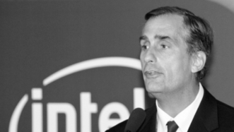 Krzanich: Intel to Open Manufacturing Service to Rivals - The VAR Guy | sr it world | Scoop.it