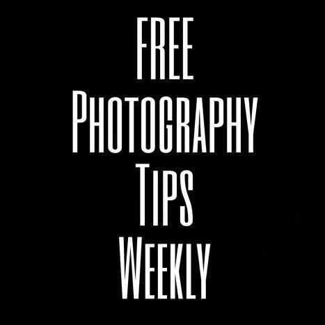 Photography Trick – Smoke Effect | Trick Photography | trick photography | Scoop.it