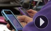 Mobile Learning Research | iPad Studies | Curtin iPad User Group | Scoop.it