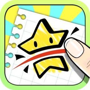 Slice It! FREE | Matematik på mellemtrinnet | Scoop.it