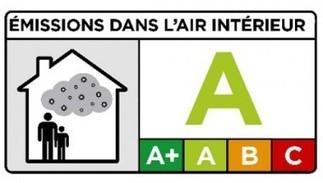 Qualité de l'air : construire sain ne suffit pas | Casa Pasiva | Passive House | Scoop.it