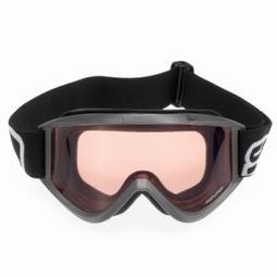 Tirón de orejas por no utilizar gafas | opticas | Scoop.it
