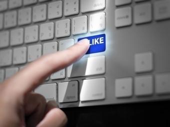 23 astuces pour le partage de mises à jour sur votre page Facebook | Réseaux Sociaux | Scoop.it