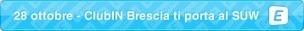 ClubIN Brescia ti regala Brescia Startup Weekend con un evento imperdibile   LarioIN   Scoop.it