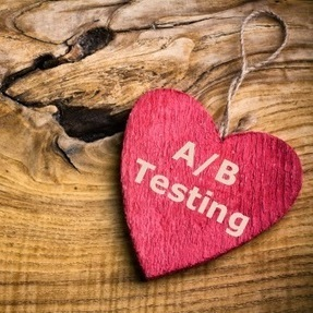 3 Marketing Tools for A/B Testing Your Heart Out | MarketingHits | Scoop.it
