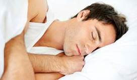 ATS New Sleep Quality, Duration Recommendations | Health and Wellness Digest | Scoop.it