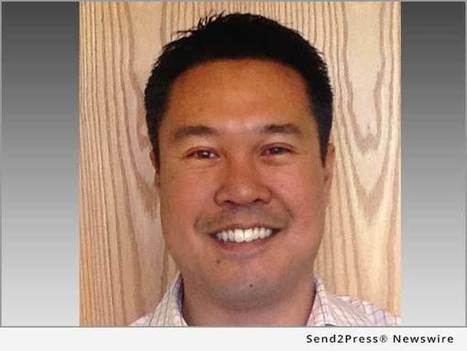 EPIC adds Nick Tan as Surety Manager in San Ramon | Send2Press Newswire | Scoop.it