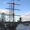 Armada de Rouen 2013