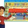 Abc mouse.com en espanol
