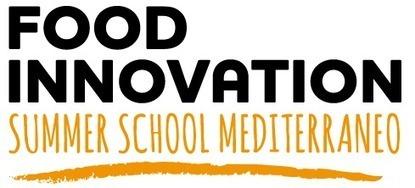 Institute | Food LCA | Scoop.it