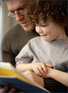 Preparing Your Child for Kindergarten | Parents | Scoop.it