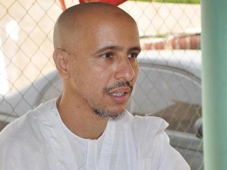 'Most tortured man in Guantanamo Bay' freed without charge | Saif al Islam | Scoop.it