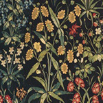 Name That Plant | The Medieval Garden Enclosed | The Metropolitan Museum of Art, New York | Garden Libraries | Scoop.it