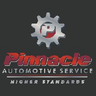 PinnacleTowing