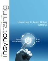 Preparing Virtual Learners for Success | CCC Confer | Scoop.it