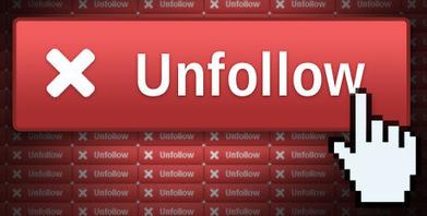 10 comportamientos molestos en social media | Web 2.0 & Redes Sociales ...  y mucho mas !!! | Scoop.it