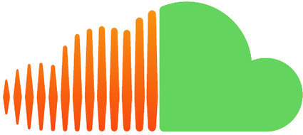 Why SoundCloud's $50 Million Round Might Actually Make Sense... | Music business | Scoop.it