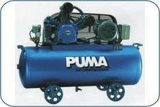 Máy nén khí dùng để làm gì? | Thanh lap doanh nghiep | Scoop.it
