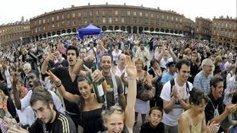 La mairie de Toulouse déprogramme une partie de la fête de la musique 2014 : colère des musiciens - France 3 Midi-Pyrénées | Veille | Scoop.it