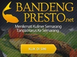 Harga Bandeng Presto Juwana | Bandeng Presto Favorite | Scoop.it