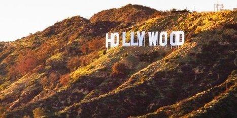 Quand le cinéma booste le tourisme   Film adhésif   Scoop.it
