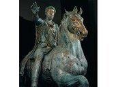 Marco Aurelio y Séneca - Filosofía e Historia de Roma - Bernardo Souvirón | Literatura latina | Scoop.it