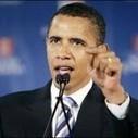 أوباما يعين مصريا – أمريكيا رئيسا لمجلس الرئيس للتنمية العالمية | Egyptian politics | Scoop.it