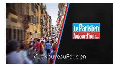 «Le Parisien» sera plus local et plus pratique | DocPresseESJ | Scoop.it