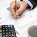Small Business Tax Facts 2014 - | Virtual Know-How and Advice for Small Businesses | Scoop.it