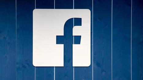Neuf éditeurs de presse s'allient à Facebook pour augmenter leurs revenus publicitaires | veiller | Scoop.it