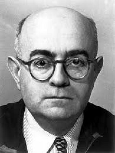 Theodor Adorno | Le BONHEUR comme indice d'épanouissement social et économique. | Scoop.it