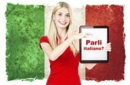 Health Insurance for Study Abroad in Italy - International Student ...   Expatriate, Student, and Group Insurance   Scoop.it