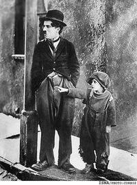 Crea y aprende con Laura: 65 Películas Online libres de Charlie Chaplin | Searching & sharing | Scoop.it